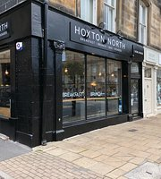 ‪Hoxton North‬