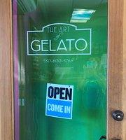 Art of Gelato