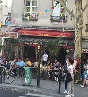 Le Café Siam
