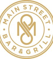 Main Street Bar and Grill