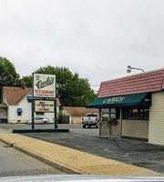 Carlo's Restaurant
