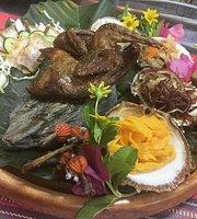 Liu Liu Restaurant