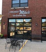 Chicago Mike's Ice Cream