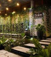 Cafe Tram Thu Duc
