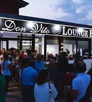 Don Vito Lounge Bar & Beer
