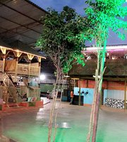 Anand Dhaba