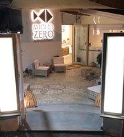 Miglio Zero
