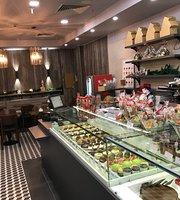 100 grama sladki - Serdika Center