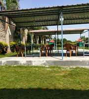 Kothi Restaurant & Lounge