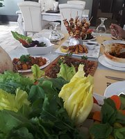 Lacabana Restaurant