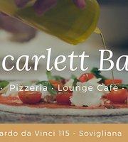 Scarlett Cafè