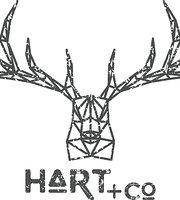 Hart + Co