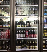 Frankfurt Salchichas & Cervezas