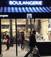 Boulangerie Joseph