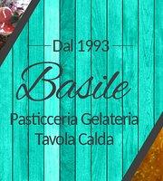 Pasticceria Basile