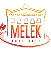 Melek Anne Cafe