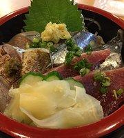 Hishinoki