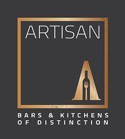 Artisan Bar & Kitchen