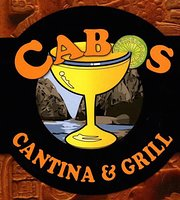 Cabos Cantina & Grill