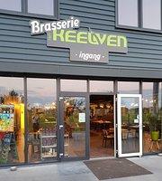 Brasserie Het Keelven