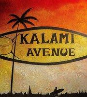 Kalami Avenue