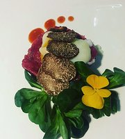 Muu House - Steak & Grill
