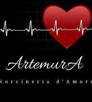Artemura