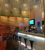 Ezaz Bar