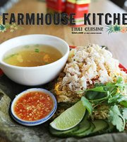Farmhouse Kitchen Thai Cuisine