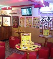 La Bergamasca Cafeteria