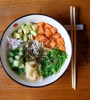 Dao-Oriental Diner