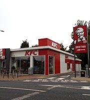 KFC - Latchford