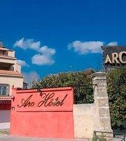 Velocità datazione Marsiglia Aix
