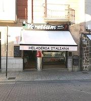 Veretium Heladeria Italiana