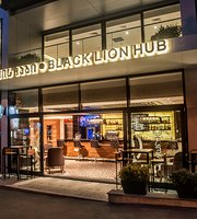 Black Lion Hub