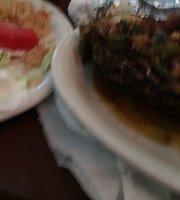 El Cortes Mexican Restaurant