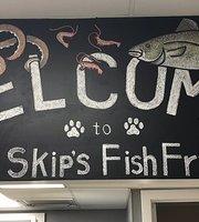 Skip's Fish Fry