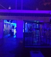 BLANCO BLU Bar/Lounge