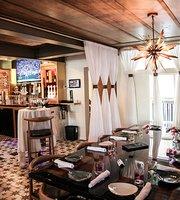 one thirteen restaurant