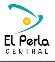 El Perla Central