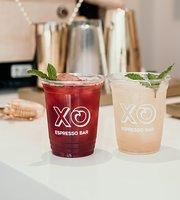 XO Espresso Bar