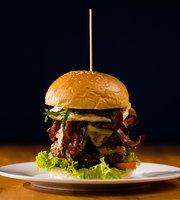 Lush Burger