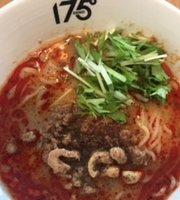175°Deno Tantanmen Fukushima