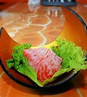Hokkaido Sushi & Grill