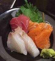 Tokijiro Japanese Cuisine