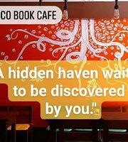 Frappo Loco Book Cafe