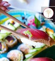 Kaba Sushi