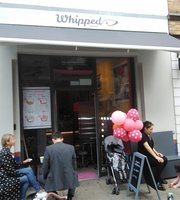 Whipped London