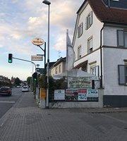 Gaststatte Zum Romerhof