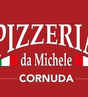 Pizzeria Da Michele (Cornuda)